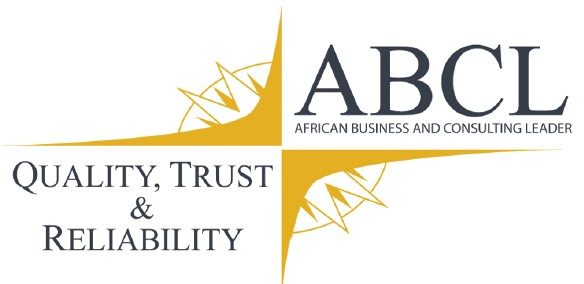 African Business & Consulting Leader