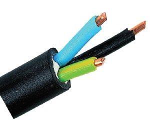 Câble U1000 R2V