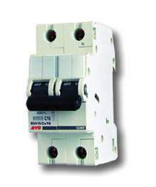 Interrupteur modulaire