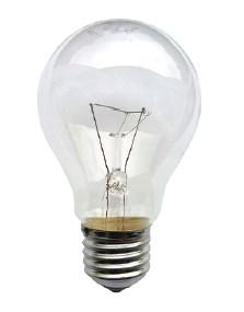 Lampe à filament