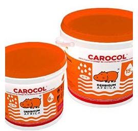 CAROCOL