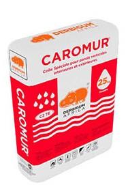 CAROMUR
