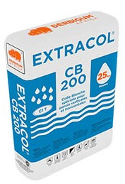 EXTRACOL CB 200