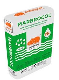 MARBROCOL